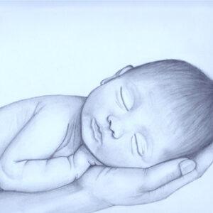Postnatale Kinesitherapie